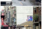 【ネタバレ注意】欅坂46が台湾で4thシングルMV撮影中!?かなり大掛かりな撮影、TAKAHIRO氏の目撃情報も