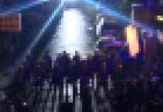 【ネタバレ注意】台湾でMV撮影中の欅坂46 4thシングル選抜フォーメーションが判明!※画像有り