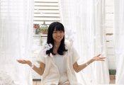 【欅坂46】原田葵の圧倒的小5感がたまらない「アップトゥボーイ 4月号」のオフショットが公開!
