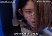 鈴本美愉の表情がカッコ良過ぎた件【MUSIC STATION ウルトラFES 2018】