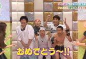 欅坂×古坂魔王コラボで小林由依のこと見直したけど米谷奈々未がイマイチだった
