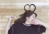 【思い出を】米谷奈々未さん、3年間ありがとう【振り返ろう】