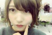 欅坂46にまだ恋愛スキャンダルがないという事実wwwwwwwwwwwwwwww