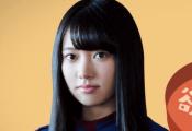 欅坂の米谷奈々未さんが卒業するらしいけど、乃木坂でいうと誰くらいのポジションの人なの?
