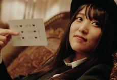菅井友香、メンバー引き連れ志田を引き留めに行った模様wwwww→真相は・・・