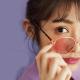欅坂46メンバー12人が渡辺梨加の秘密を暴露!【Ray】