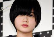 平手友梨奈さん、再び体調不良でラジオ番組を欠席へ…もう治療に専念したほうが良いのでは?