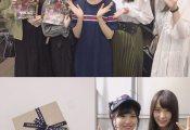松田好花vs乃木坂の可愛さ対決!!ファイッwwwwwwwwww