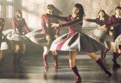 乃木坂の新曲が二人セゾンのパクリな件wwwwwwwww