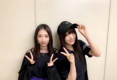 欅坂に一人謎の美少女がいるんだがwwwwwwwww