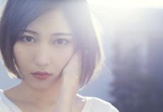【悲報】志田愛佳さんの卒業、ガチっぽい・・・