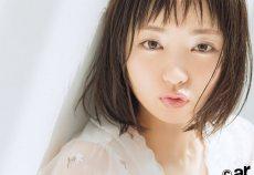 【悲報】今泉佑唯さん、とんでもない事を言い残して卒業へ・・・・・・・・・