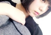 【悲報】平手友梨奈の憑依パフォーマンス感、なくなるwwwwwwww