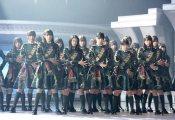 祝・欅坂46選抜制決定!!!!wwwwww