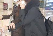 丹生明里と宮田愛萌が完全にカップルみたいでワロタwwwww