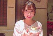ゲテモノ居酒屋『珍獣屋』の公式Twitterに井口眞緒と濱岸ひよりが登場!