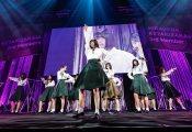 12/10開催 欅坂46二期生、けやき坂46三期生『お見立て会』写真が大量に公開!