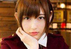 志田愛佳の醸し出した「ああ、欅坂って終わってたんだなぁ」感がヤバすぎる