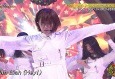 【欅坂46】欅坂のセンター、やっぱりだれでもよよくなかったwwwwwww