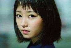 【欅坂46】今泉佑唯とか言う、最後の最後まで徹底して跡を濁して逝ったメンバーwwww