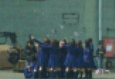 【ネタバレ注意】本日、某所にて欅坂46 4thシングルの撮影が行われている様子。その撮影現場の画像が流出