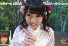 【欅坂46】「欅ちゃんの中でガチで彼女にするなら誰が理想か?」を集計してみた結果www