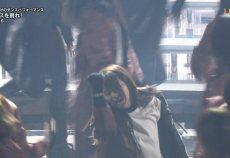 小林由依、決起集会の時に叫んでいた言葉が話題に!【NHK紅白歌合戦】