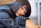 山﨑天ちゃんは欅坂の期待の星?!