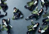 欅坂46・NobodyMV公開でネット騒然!!これは良かったのか!?