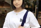 平手友梨奈さん、ゆっさゆっさ!?