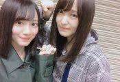 乃木ヲタ、欅坂のミニライブでまたもや迷惑行為!?