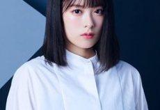 齋藤冬優花、ブログで誤って鈴本美愉の卒業漂う文章を書く!?