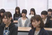 初期のころのずーみん、欅坂46が可愛い!?