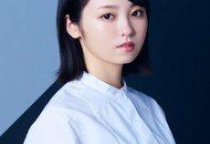 今泉「平手がいないと欅坂は成り立たないと言われるのが、凄く悔しい… 」この発言に対する皆の反応がコチラ!
