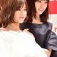 【欅坂46】渡邉理佐が専属モデルに決まった、女性ファッション誌『non-no』新モデル3名のコメント動画が公開!西野七瀬からのコメントも到着