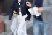 【今泉佑唯イジメ事件】主犯格グループが鬼の形相で睨み付ける写真とは?