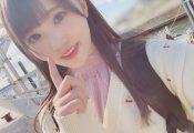 春日派の高瀬愛奈、ブログで春日俊彰さんの結婚を一番に祝福!