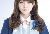 加藤史帆さんが欅坂46と呼び捨てにしてしまった理由とは?皆の回答がコチラ!