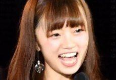 【NGT】中井りかさん、山口真帆さんに対する発言は「死ね」ではなく「ふぇ」だった、という苦しい言い訳をしてしまうww