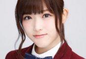 松村沙友理の「正直乃木坂はネタギレだと思う。ほんとはスキルアップして次のステージ行きたいけど卒業が多くて追い付かない」という発言に対しいろいろと意見が寄せられる!