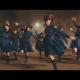 【欅坂46】不協和音のリズムに合わせて平手友梨奈が全力投球してみた結果wwwwww