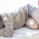 【欅坂46】まるで猫、もはや猫! 志田愛佳が美し過ぎるグラビア「U18 cool」のアザーカットを公開!【HUSTLE PRESS】