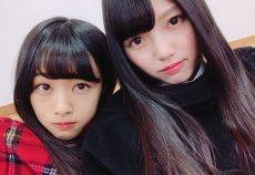 【欅坂46】上村莉菜「葵ちゃんが強めのイジリをされてると、 こっちまで傷つくときがあります」