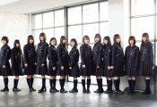 欅坂46はAKB48のチームAのパクリ、という意見が挙げられてしまう…