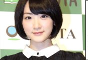 生駒里奈さん、加藤美南さんのインスタフォローを外し、危機回避能力の高さを評価される!