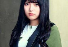 上村莉菜さん、ファンから性格が悪そうと指摘されてしまう…