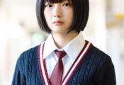 藤吉夏鈴ちゃんの似顔絵描いたから、感想を教えてくれ!!