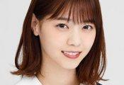 【質問】女優の岸井ゆきのさんは、西野七瀬さんに似ているのか?