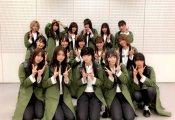 なぜ、欅坂46はフェスに呼ばれなくなったのか?