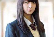 関有美子さん、ファンからなぜ欅坂46に合格したのか疑問を持たれてしまう・・・